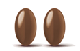 Экстракт винограда, какао, омега-3 Orthomol Cardio (Ортомол Кардио), витаминный комлекс