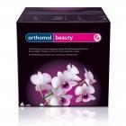 Orthomol Beauty питьевые бутылочки  (30 дней)