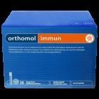 Orthomol Immun - питьевые бутылочки (жидкость) (30 дней)