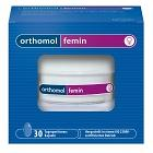 Orthomol Femin - капсулы (комплекс 90 дней) Срок годности 31.01.2020 г.