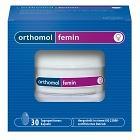 Orthomol Femin - капсулы (30 дней) Срок годности 31.01.2020 г.