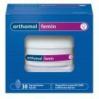 Orthomol Femin - капсулы (30 дней)