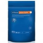 Orthomol junior Omega plus - жевательные конфеты (30 дней) ириски