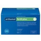 Orthomol Fertil plus - капсулы   таблетки (30 дней)