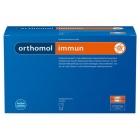 Orthomol Immun - порошок (30 дней) Срок годности - до 29.02.2020 г.