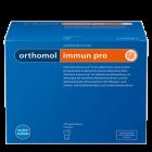 Orthomol Immun pro - порошок (30 дней)