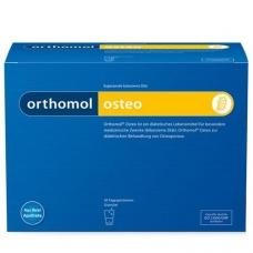 Orthomol Osteo - порошок (30 дней) Срок годности - до 31.12.2019 г.