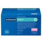 Orthomol Vital f - капсулы + таблетки (30 дней)