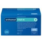 Orthomol Vital m - капсулы + таблетки (30 дней)