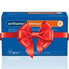 Orthomol Immun - питьевые бутылочки (7 дней). Скидка 35%.