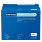 Orthomol Aurinor (порошок   капсулы 30 дней)