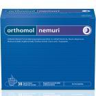 Orthomol Nemuri порошок (30 дней)