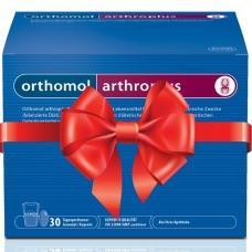 Orthomol Arthro plus (30 дней). Скидка 35%.