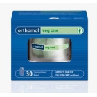Orthomol Veg One - капсулы 30(дней)