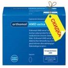 Orthomol AMD Extra - капсулы (360 дней)