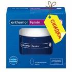 Orthomol Femin - капсулы (комплекс 90 дней)