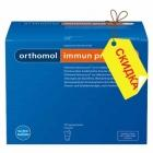 Orthomol Immun pro - порошок (90 дней)