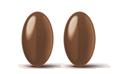 Омега-3, витамин Е, микроэлементы