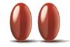 Капсулы Orthomol Arthro plus (Ортомол Артро плюс) профилактика заболеваний суставов