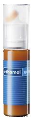 питьевая бутылочка Orthomol Sport (Ортомол Спорт)